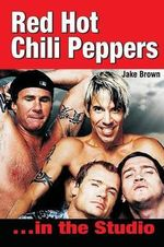 Red Hot Chili Peppers - Cheng Ryan