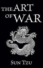 Sun Tzu : The Art of War (Restored Translation) - Sun Tzu