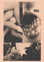 Tex - Beau Rice