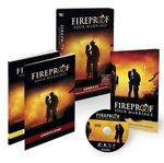 Fireproof Your Marriage : Leader's Guide - Jennifer Dion