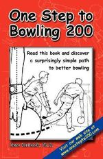 One Step to Bowling 200 - Gene Korienek