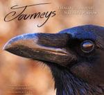 Journeys : Healing Through Natures Wisdom - Karen Roberts