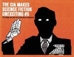 The CIA Makes Sci Fi Unexciting : Iran/Contra Affair - Scotty Potty