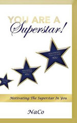 You Are a Superstar - Nacoe Ray Brown