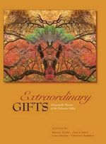 Extraordinary Gifts : Remarkable Women of the Delaware Valley