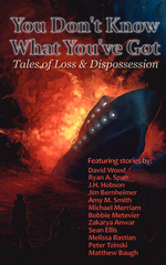 You Don't Know What You've Got... Tales of Loss and Dispossession