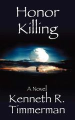 Honor Killing - Kenneth R. Timmerman