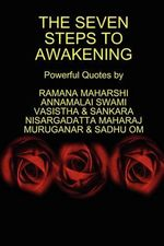 The Seven Steps to Awakening - Ramana Maharshi