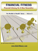 Financial Fitness : Financial Literacy for a New Generation - Lattice Hardwick