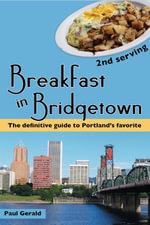 Breakfast in Bridgetown