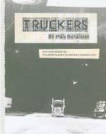 Truckers - Mary Richardson
