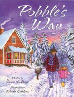 Pobble's Way - Simon Van Booy