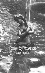 Body of Water - Janet Hamill