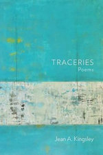 Traceries - Jean a Kingsley