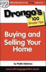 Buying and Selling Your Home : Buying or Selling Your Home - Phyllis Stylianou