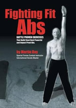 Fighting Fit ABS - Martin Day