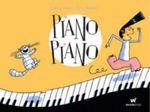 Piano Piano - Davide Cali