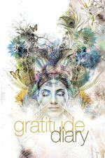 2015 Gratitude Diary - Melanie Spears