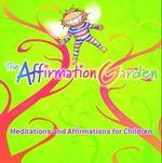 Cd : Affirmation Garden - Amy HAMILTON