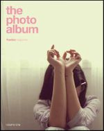 The Photo Album, Volume 1 : Frankie Magazine