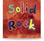 Solid Rock - Shane Howard
