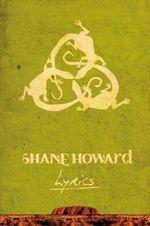 Shane Howard Lyrics - Shane Howard