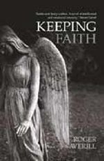Keeping Faith - Roger Averill