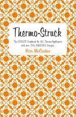 Thermo-Struck - Kim McCosker