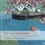 The Icon Collection : An Uplifting Australian Adventure - Kirsten Buchholtz