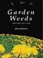 Garden Weeds - Bruce Morphett