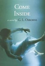Come Inside - G. L. Osborne