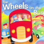 Wheels on the Bus - Wendy Shaw