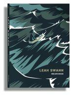 Bearings - Leah Swann