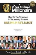 Real Estate Millionaire - Fiona Jones