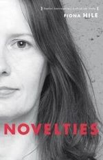 Novelties - Fiona Hile