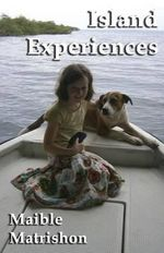 Island Experiences - Adventures in Bocas del Toro, on the Caribbean Coast of Panama - Maible Matrishon