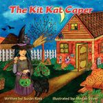 The Kit Kat Caper - Professor Susan Ross