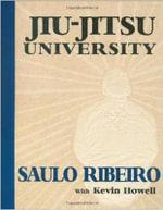 Jiu-jitsu University - Saulo Ribeiro