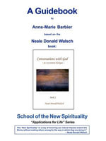 Conversations with God - Guidebook, Book 2 - Anne-Marie Barbier