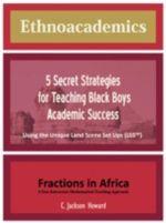Ethnoacademics - Cynthia Jackson Howard