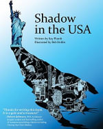 Shadow in the USA - Kay Newell Plumb