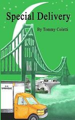 Special Delivery - Tommy Coletti