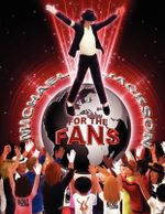 Michael Jackson for the Fans - Hui Hui Zhu