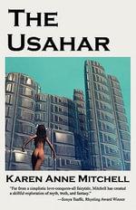 The Usahar - Karen Anne Mitchell