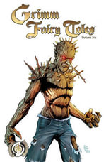 Grimm Fairy Tales : v. 6 - Joe Brusha