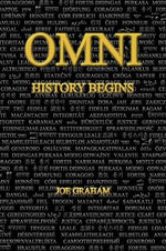 Omni - History Begins - Joseph Richard Graham