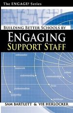 Building Better Schools by Engaging Support Staff : Day-By-Day Small-Group Reading Interventions - Sam Bartlett
