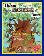 Under African Skies - Roland C Barksdale-Hall