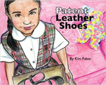 Patent Leather Shoes - Kim Fabio
