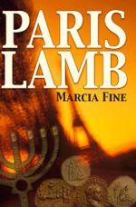 Paris Lamb - Marcia Fine